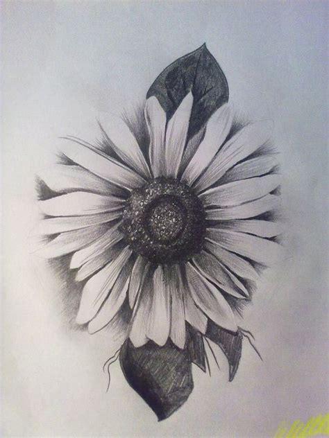 Black And White Dream Hobbie Life Pinterest Black And White Sunflower Shoulder