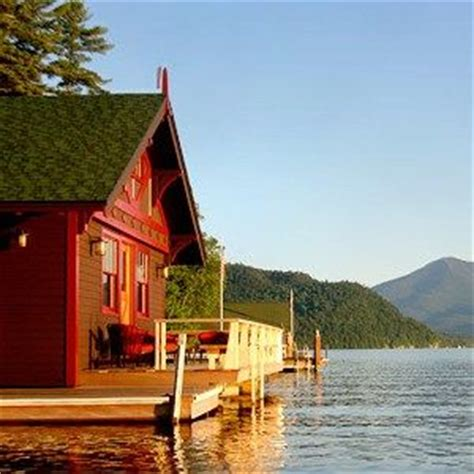 17 Best Images About Places I D Like To Visit On Pinterest Cottage Rentals Upstate Ny