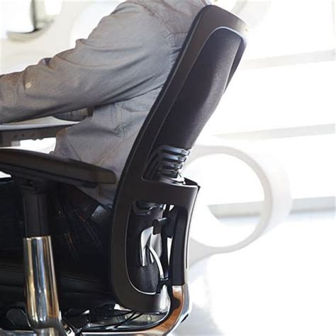 high office chair for standing desk high standing desk chair american hwy