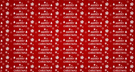 pattern merry christmas merry christmas seamless vector pattern vector patterns