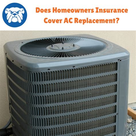 does house insurance cover boilers best homeowners insurance good best best homeowners