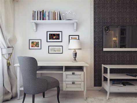 creative home interior design idea of modern workspace home workspace ideas decobizz com