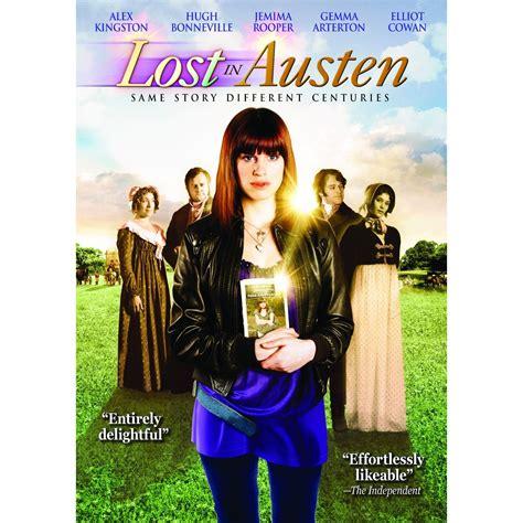film romance adventure movies la deetda reads