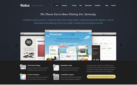 All Themes Plugins From Themezilla themezilla redux theme v1 4