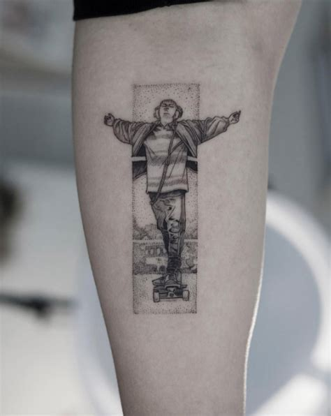 good tattoo artists in korea these 16 korean tattoo artists are pure magic tattooblend