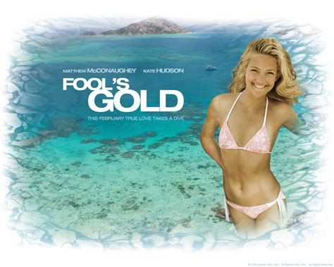 pictures photos from fool s gold 2008 imdb digitalminx com actresses kate hudson part 2