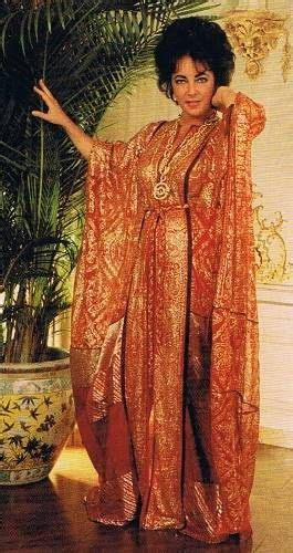 Elizabeth Kaftan Dress 67 best the kaftan images on caftans kaftans