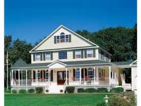 House With A Porch Architecture Country Ranch Style Homes Ranch Home Floor Plans House Plans With Basement