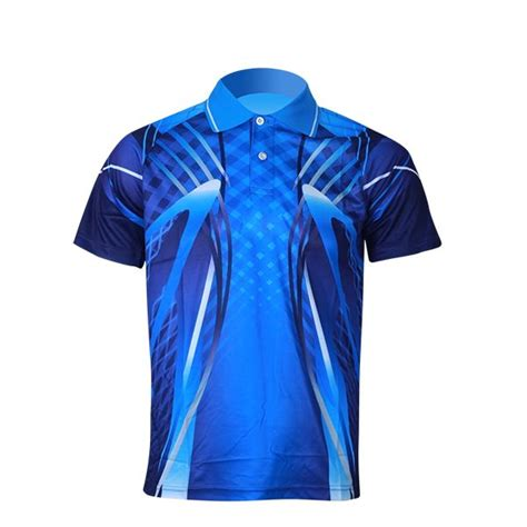Tshirt Nike Football Buy Side custom sport new fashion polo collar tshirt