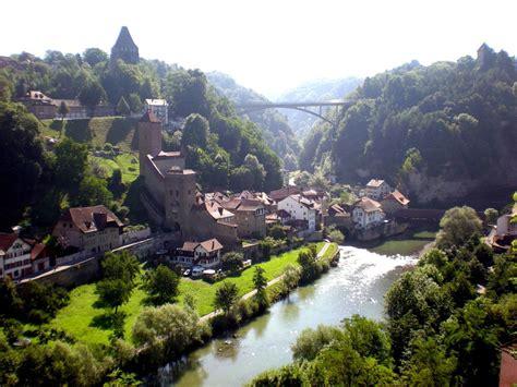 imagenes de otoño en suiza suiza podr 237 a legalizar el juego online