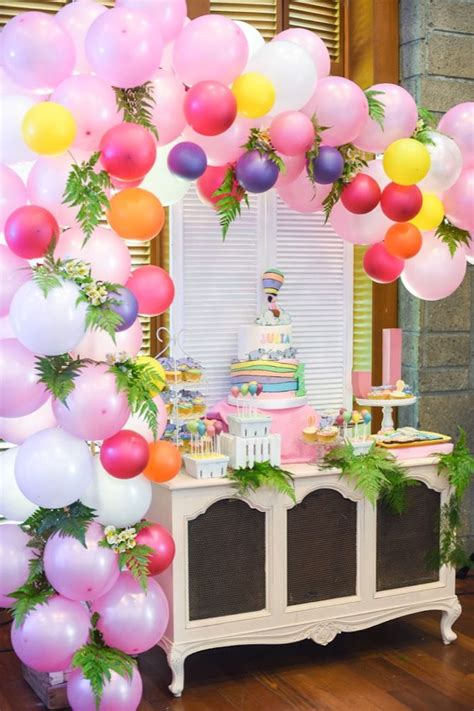 party decor ideas on pinterest dessert tables waffle dessert table from an quot oh the places you ll go quot dr seuss