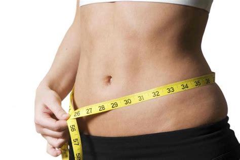 alimentos  queman la grasa del abdomen  pasos