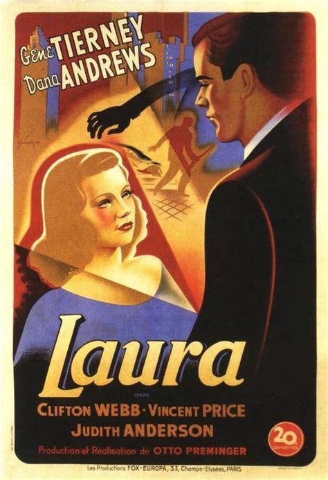 film cinta laura the philosophers full movie laura