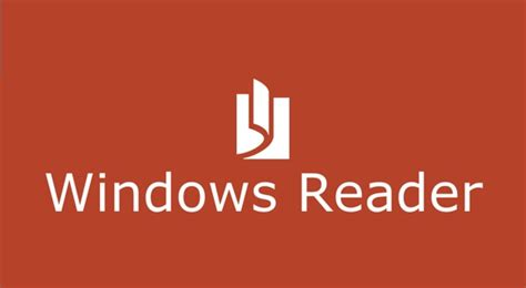 best pdf reader for windows 8 5 best ebook reader for windows 8