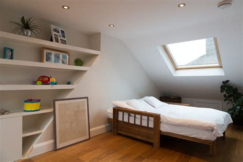 loft bedroom ideas dormer loft conversion ideas loft conversion information