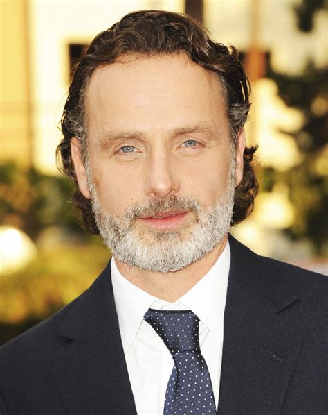 andrew lincoln andrew lincoln picture 39 amc presents special edition