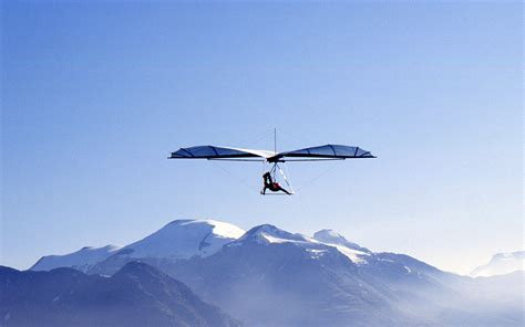 hang pictures 2 hang gliding hd wallpapers backgrounds wallpaper abyss