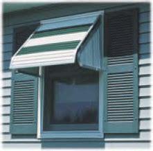 awning aluminum awning aluminum window awning window