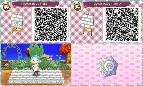 animal crossing happy home designer hairstyles animal crossing new leaf and animal crossing happy home
