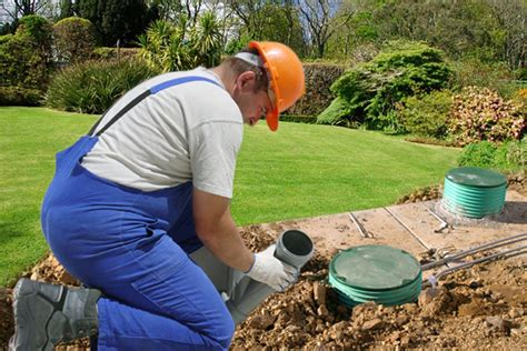 l repair snellville ga symptoms you should call snellville ga septic system
