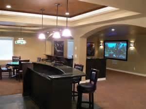 home design basement ideas basement