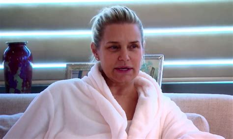 why is yolanda foster sick yolanda foster removes metal from teeth