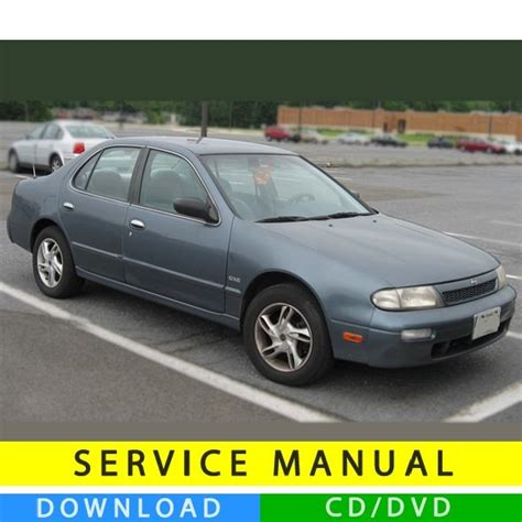 small engine repair manuals free download 1992 ford club wagon electronic valve timing free car manuals to download 1995 nissan altima transmission control nissan altima u13 1995