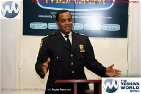 nypd pension section phone number nypd top cop joseph esposito retires chief banks named