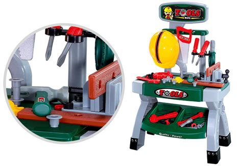 kids work bench and tools best toddler workbench for your child reviews