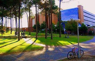 Curtin Business School Mba Ranking by Curtin Australian Universities