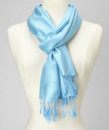 take a look at this turquoise silk