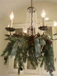 home decorating with chandeliers christmas home decor vintage chandelier