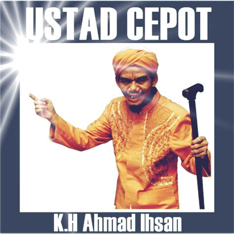 Download Mp3 Video Ceramah Ustadz Cepot | download mp3 ceramah ustad cepot terbaru terupdate 2018