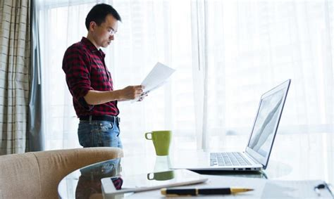 does working from home increase employee productivity