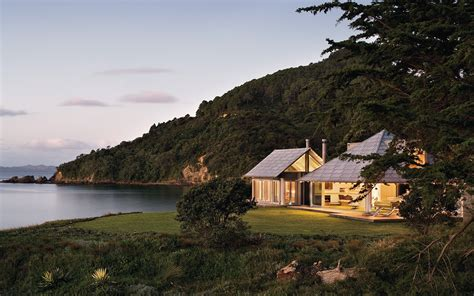 coromandel bach beach home coromandel bach beach home beach house at hahei