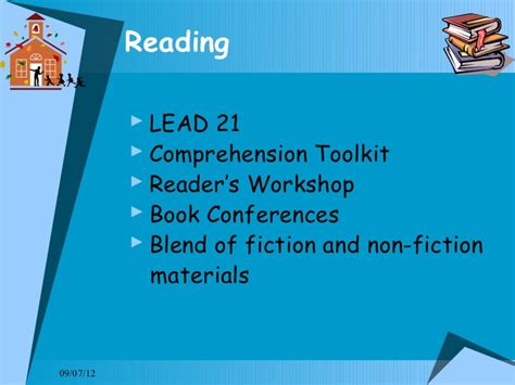 non fiction writing essentials a writer s toolkit a how to goldmine for effective writing books back to school power point parents grade 5