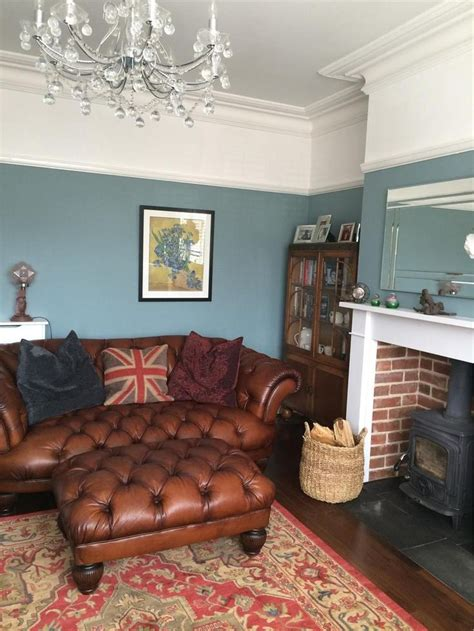 brown living room walls best 20 victorian living room ideas on pinterest