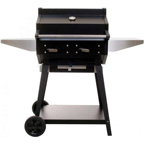 Phoenix PFMGCHAR Charcoal Grill : BBQ Guys
