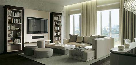 casa tendaggio consigli per arredare casa stile moderno excellent idee