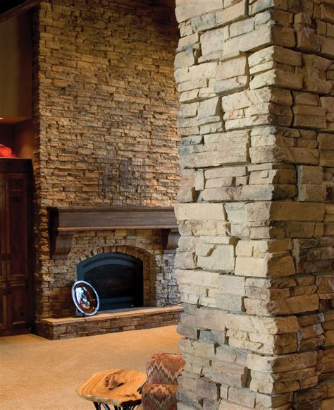 interior rock wall fresh interior stone walls home depot 5598