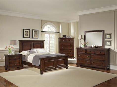wolf furniture bedroom sets king bedroom group by vaughan bassett wolf and gardiner