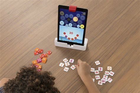 osmo genius kit icentre malta apple