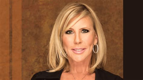 sonia housewives organge county hairstyles behind the scenes with vicki gunvalson video lifehealthpro