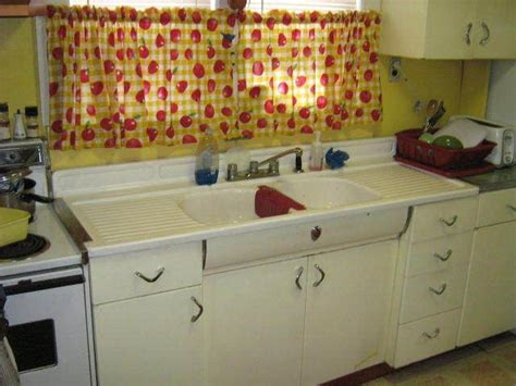 kitchen cabinet in history youngstown kitchens history kitchen cabinets ideas for