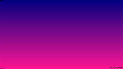 wallpaper pink gradient wallpaper blue pink gradient linear 000080 ff1493 90 176