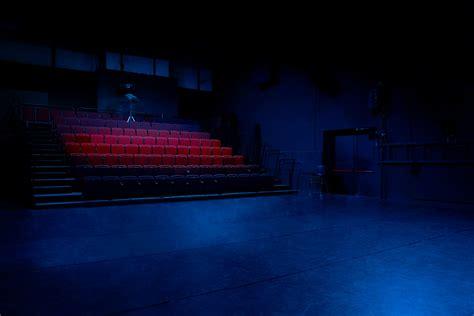 sala mirador ir al teatro en madrid sala mirador