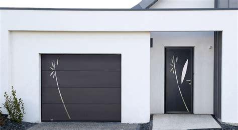 changer sa porte de garage 3878 changer sa porte de garage eveno fermetures