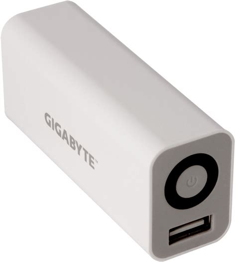 Power Bank Gigabyte gigabyte otg g22a1 power bank porta price in time tech egprices