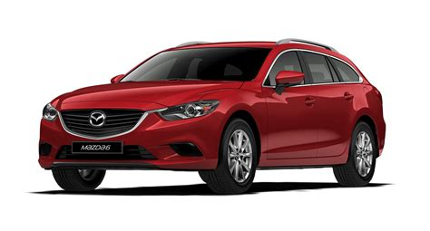 mazda 6 or mazda 3 colours john andrew mazda new used and demonstrator
