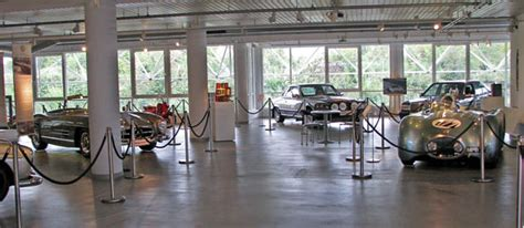 central garage bad homburg fahrzeugseiten de museen bad homburg museum central garage